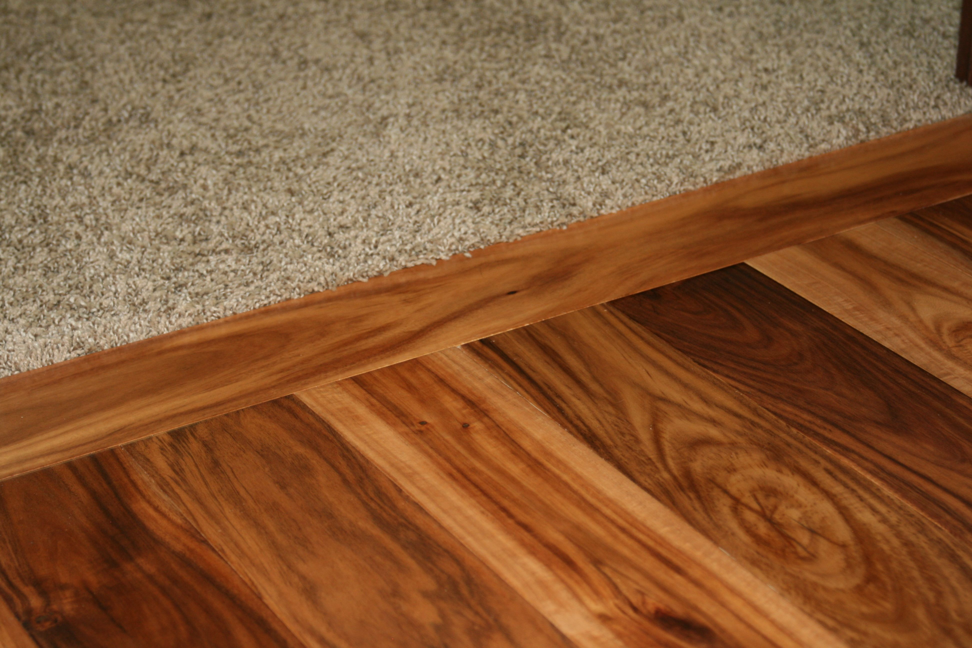 Best Hardwood To Carpet Beige Carpet Floor Molding Diy Carpet 400 x 300