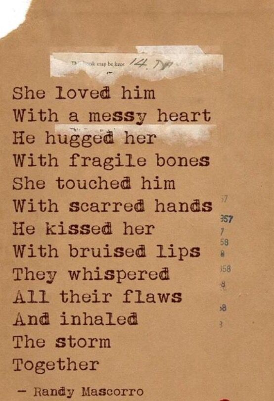 Love Quote For Him Delectable Love Quotes For Him & For Her This Is Beautiful  Pinterest .
