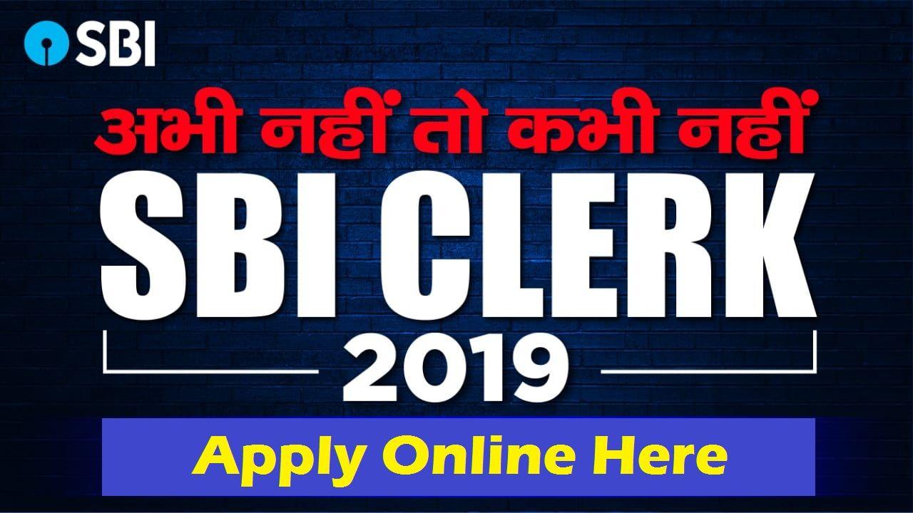 60e61bbd09a03556aebb557b3715ffc7 - Application For Recruitment Of Junior Associates