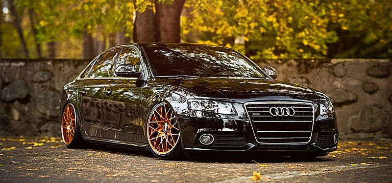 Grille Car Grate Vehicle Background Audi A4 Audi Small Luxury Cars