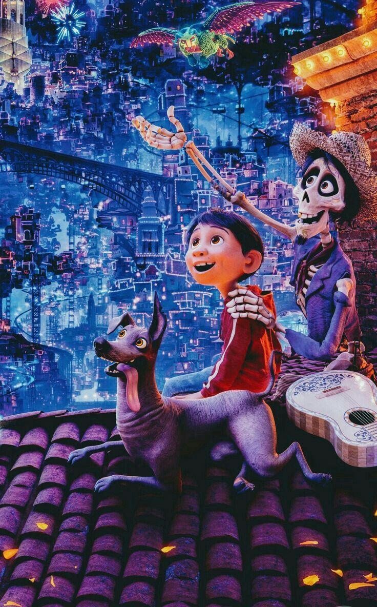 Pin by Jadyn Hawkinson on Pixar movie moments   Disney ...