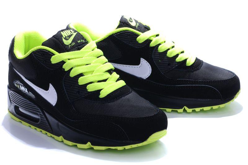 Chaussures De Sport Nike Air Max 2014 90 Thea