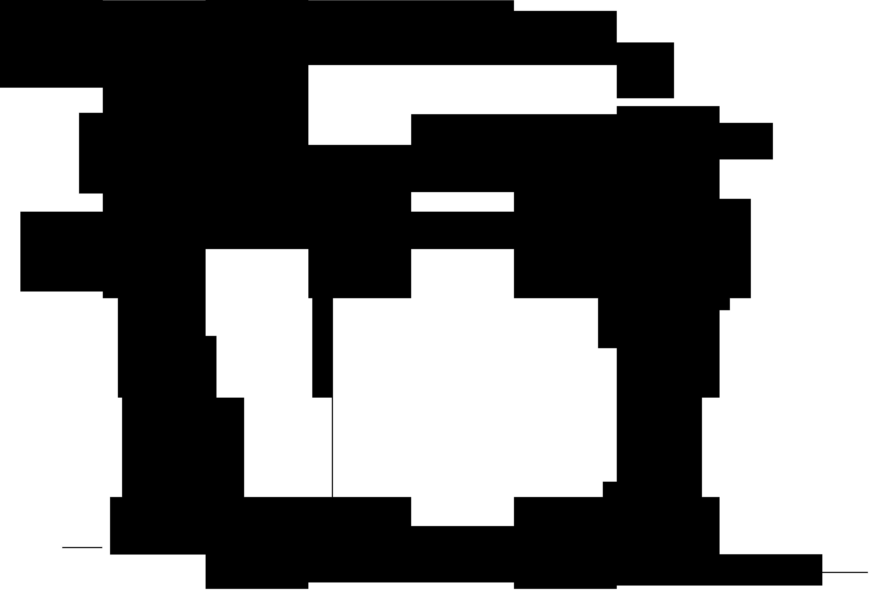 Image result for norton manx frame jig plans | Tritons, Norvins ...