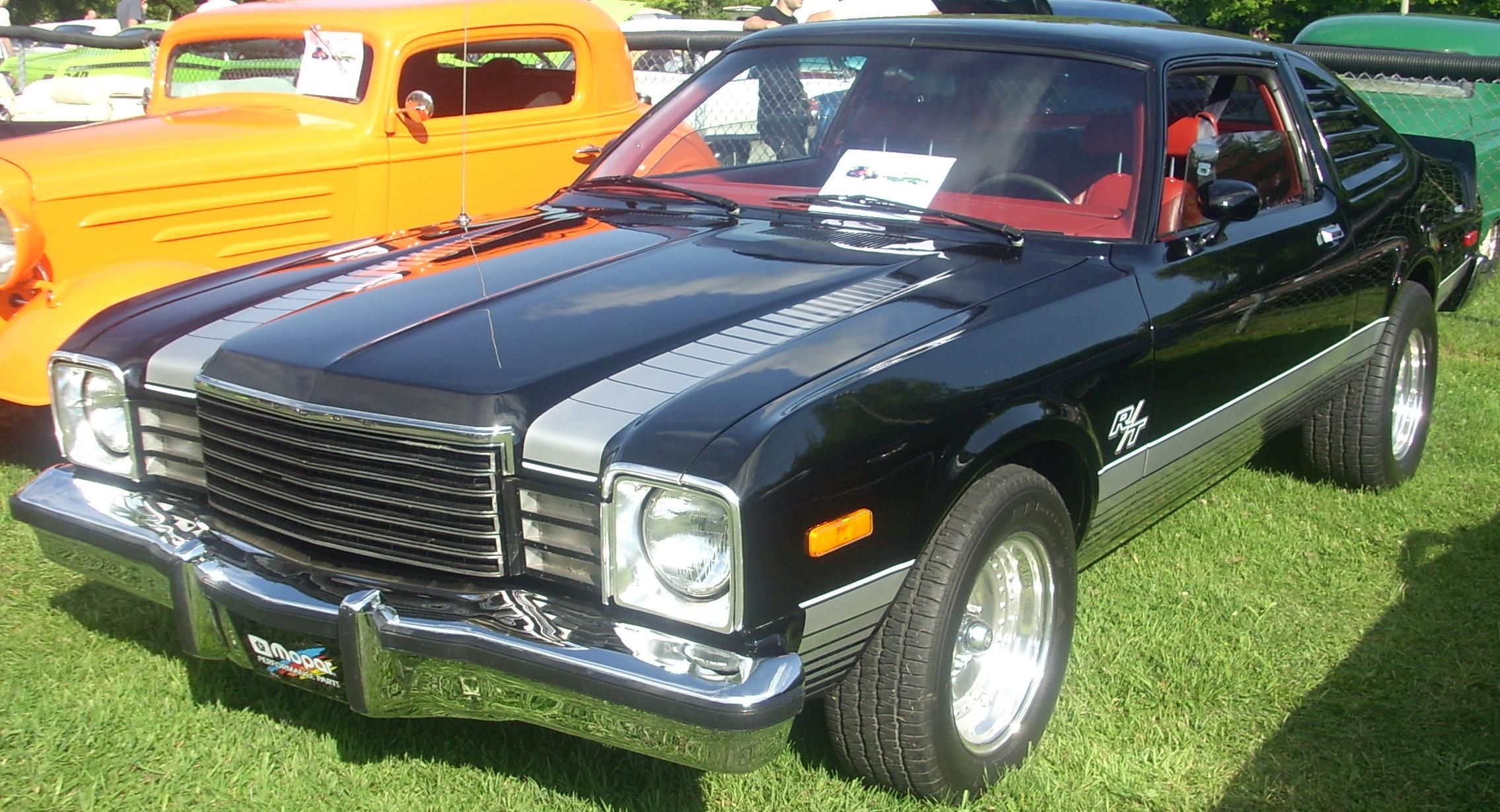 Best 20 dodge aspen ideas on pinterest dodge chargers plymouth and dodge super bee