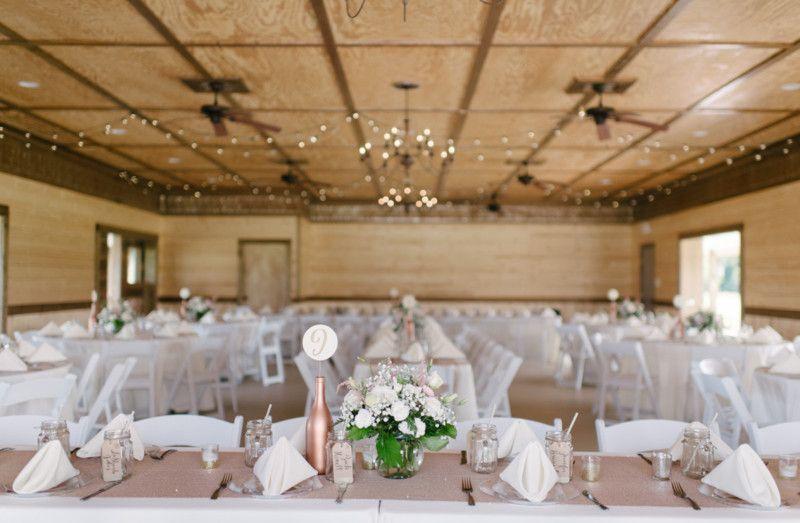 Cousiac Manor Wedding Ceremony Reception Venue Virginia Richmond Charlottesville Roano Virginia Wedding Venues Wedding Venue Locations Low Cost Wedding