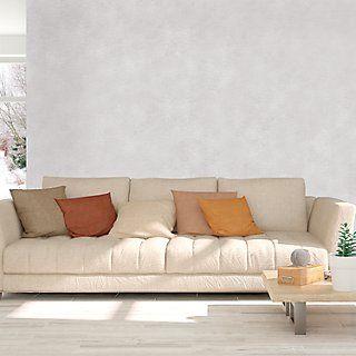 роспись стен с декоративными эффектами Leroy Merlin Pared Interiores Pintura Base