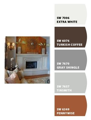 Tin Smith By Sherwin Williams Interior Paint Color Gray Paint Color Grey Paint Colors Exterior Paint Colors Interior Paint Colors