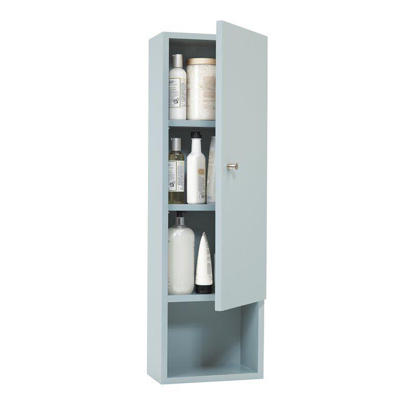 34+ 12 wall mounted bathroom cabinet type