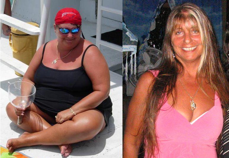 Сыроедение быстрое похудение