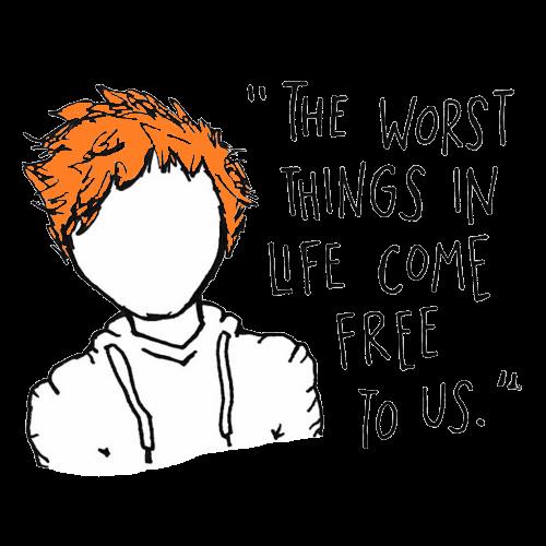 Tumblr Drawings Lyrics Ed Sheeran