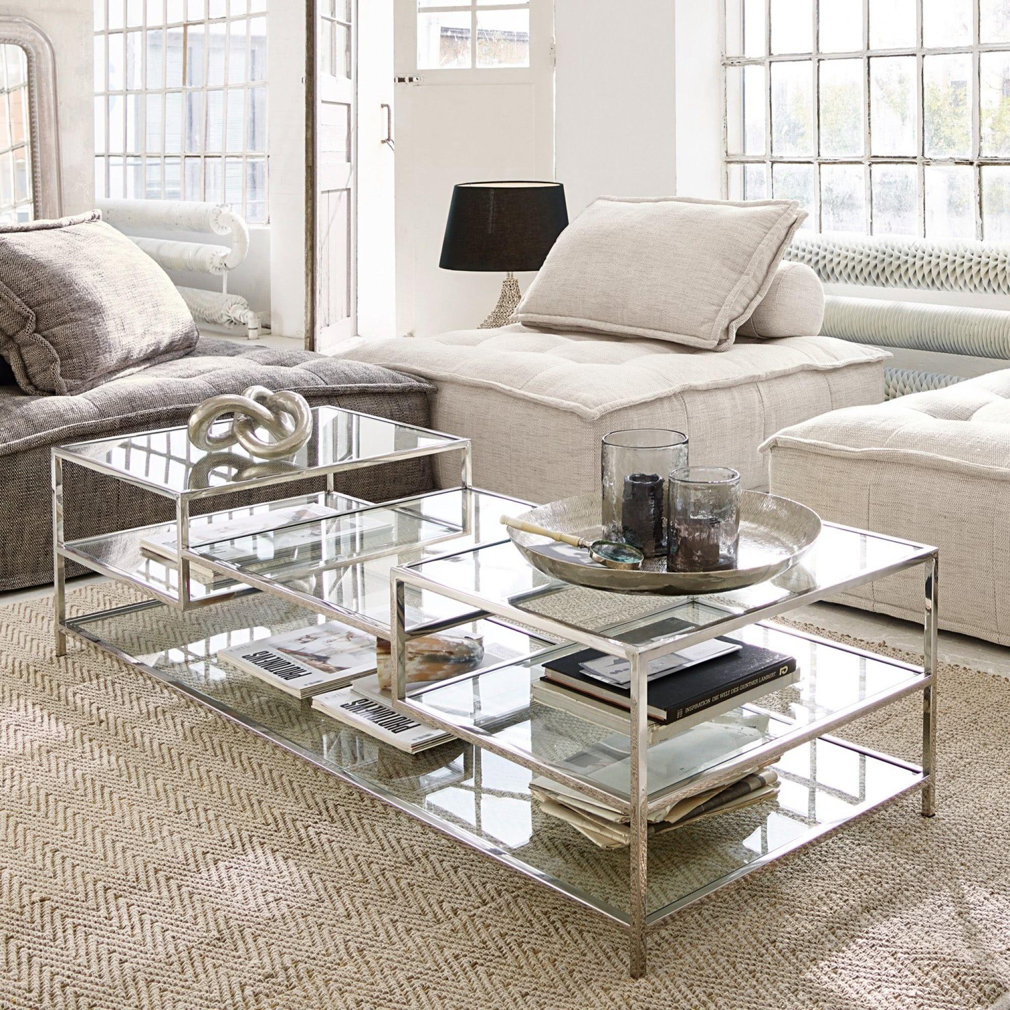 Couchtisch Byllis Loberon Living Room Pinterest Living Rooms