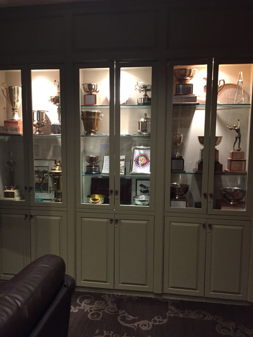 Trophy Room Design Ideas: Pin By Educational Equipment On Cabinet Shop Showroom