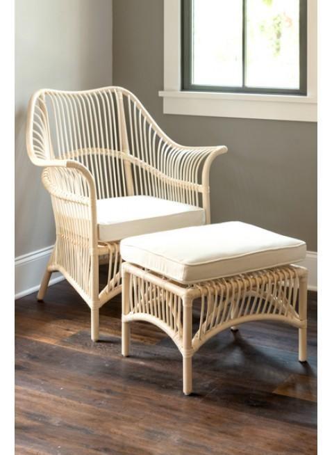 palu furniture. Palu Montserrat Lounge Chair Furniture