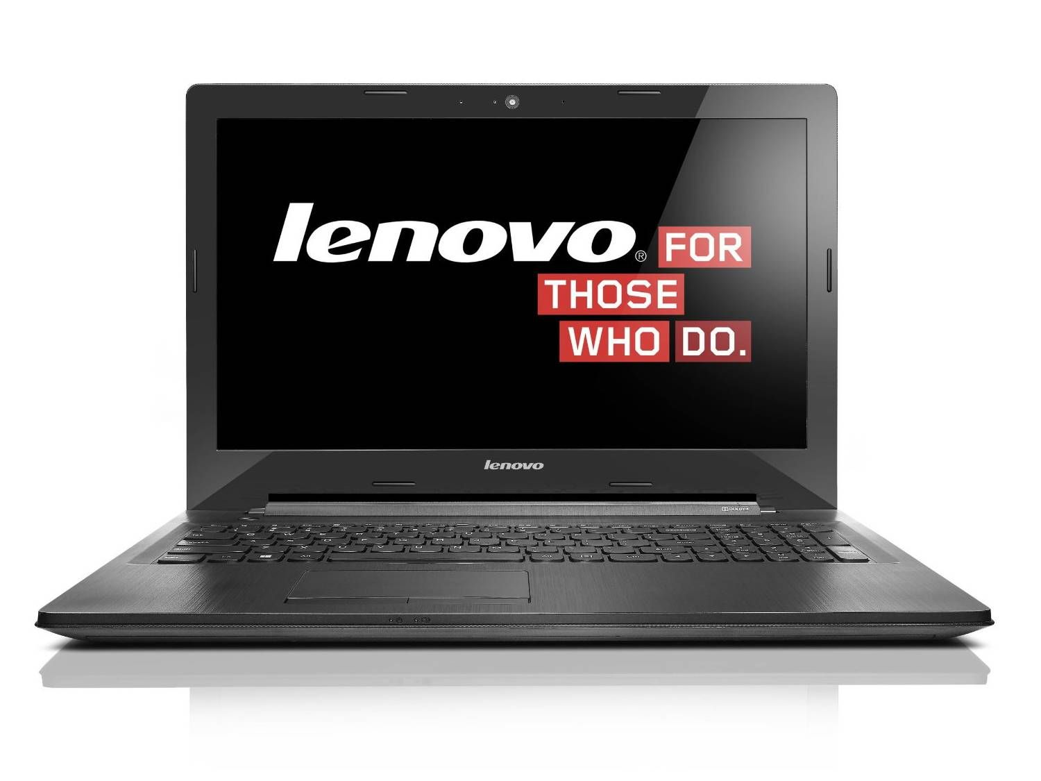 Lenovo G5030 Notebook Intel Celeron N2830 15 6 Inch 500gb 2gb Dark Grey Prices Uae Dubai Abu Dhabi Shop Online Taaol Lenovo Lenovo Laptop Lenovo Ideapad