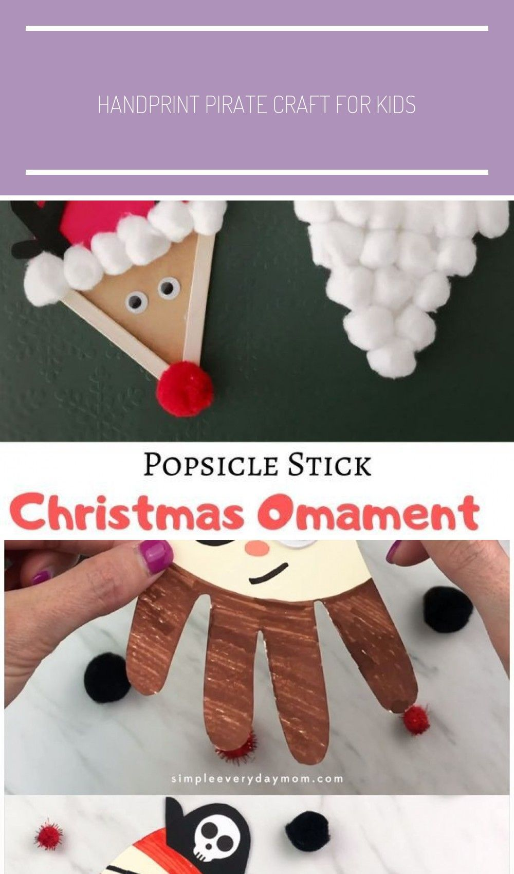 Are you looking for easy Christmas crafts for kids to make with popsicle sticks?... ,  #Christmas #crafts #easy #Kids #Popsicle #reindeercraftsforkidschristmas #sticks