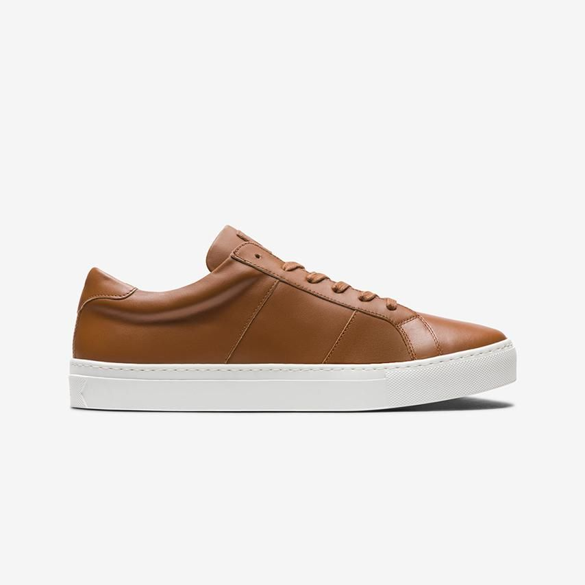 37c3ed230b806 Premium Sneakers. Free Shipping On All Orders | GREATS | Clothing ...