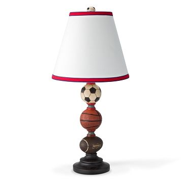 Awesome boys lamp http www americansignaturefurniture com home
