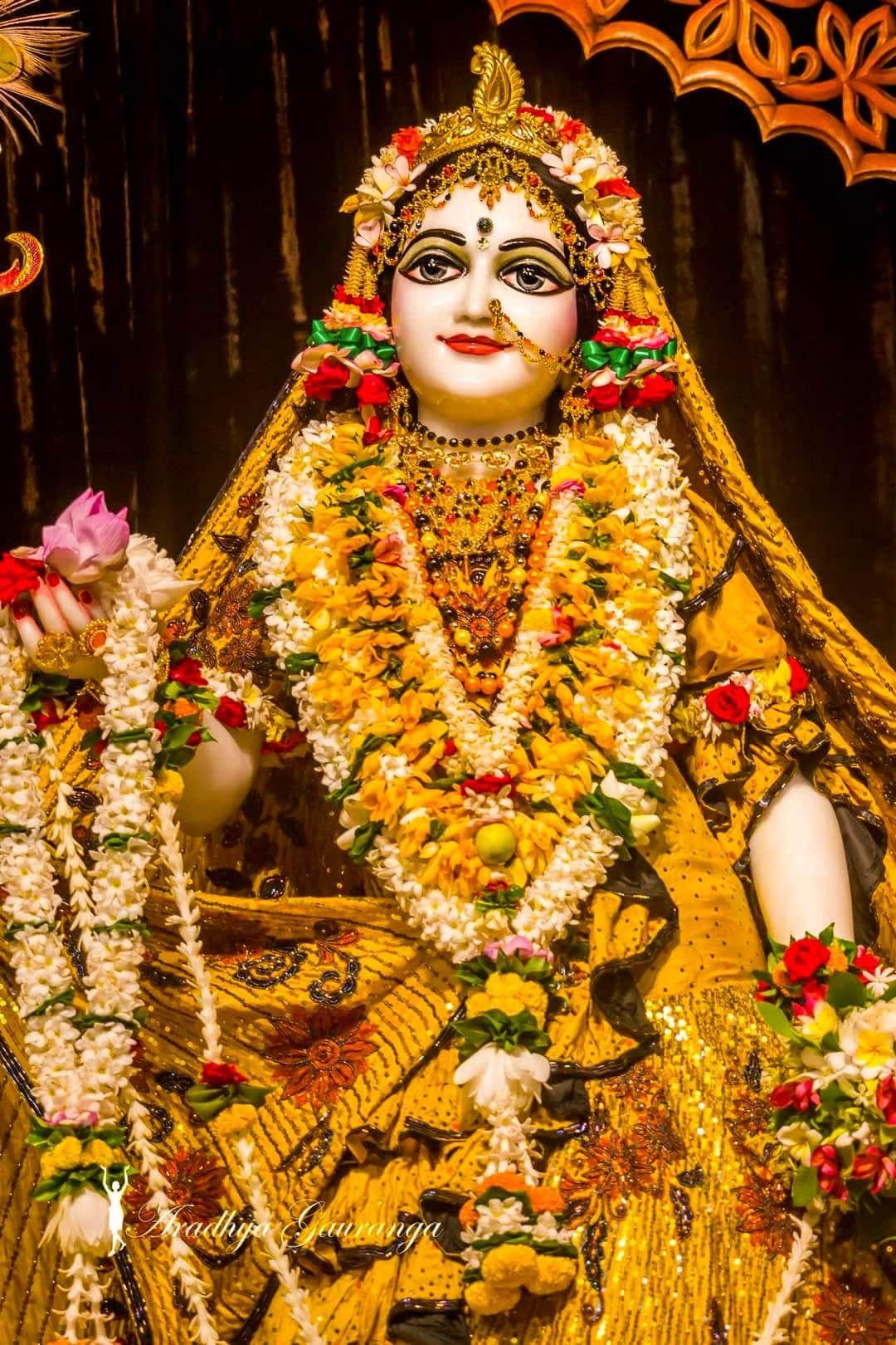 Pin By Mahesh On Iskcon Shree Krishna Mayapur In