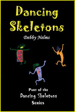 "free eBook from www.stonecreekpress.com ""If you cannot hide the family skeletons, you might as well make them dance!""          ---George Bernard Shaw"