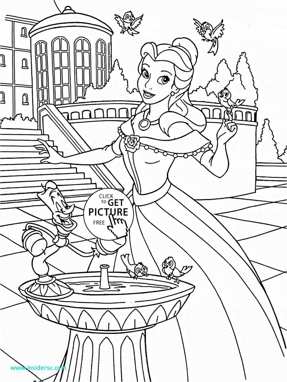 Anime Coloring Books for Adults Awesome Elegant