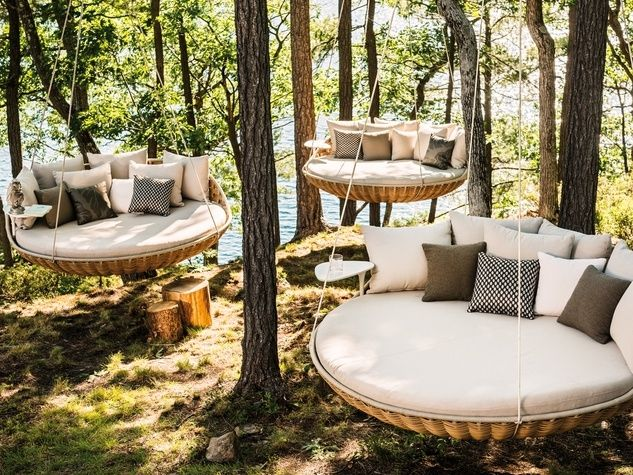 Patio Furniture Houston Texas Houston's Best Outdoor Furniture Stores —  From Budget To Luxe - Patio Furniture Houston Texas Houston's Best Outdoor Furniture
