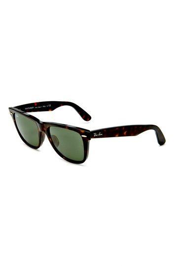 ray ban sunglasses clearance sale