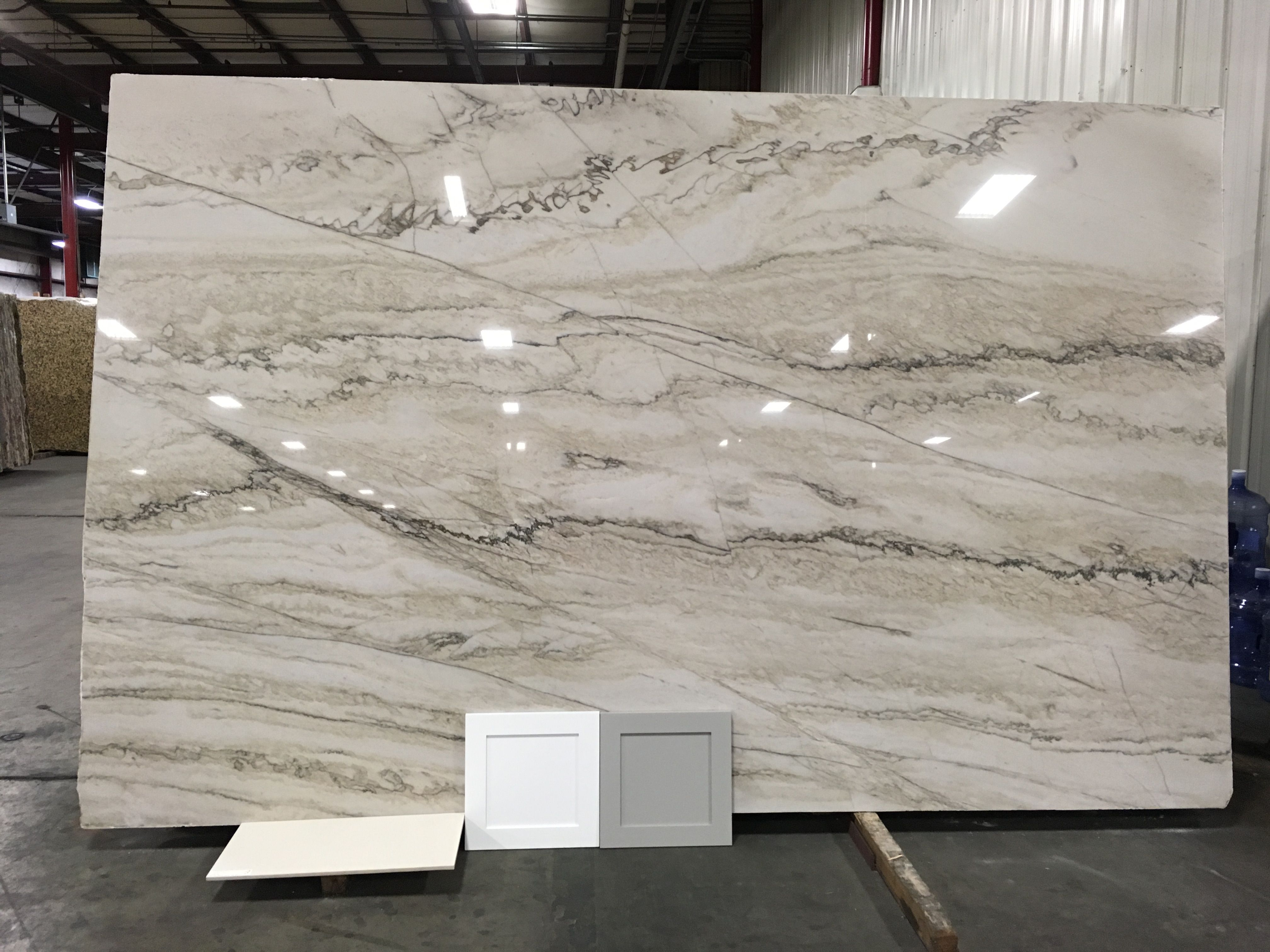bramati marble granite emser tile