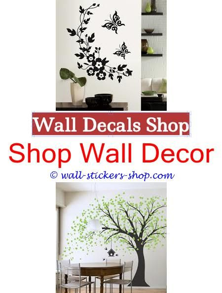 halo wall decals music vinyl wall decals - wall murals decals canada.peter pan wall decal titleist wall decal mickey mouse sports wall decals wall u2026  sc 1 st  Pinterest & halo wall decals music vinyl wall decals - wall murals decals canada ...