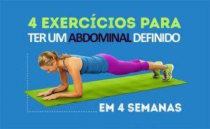 exercicios_1