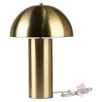 Modern Blush Décor Collection - Threshold™ : Target   wishlist ...