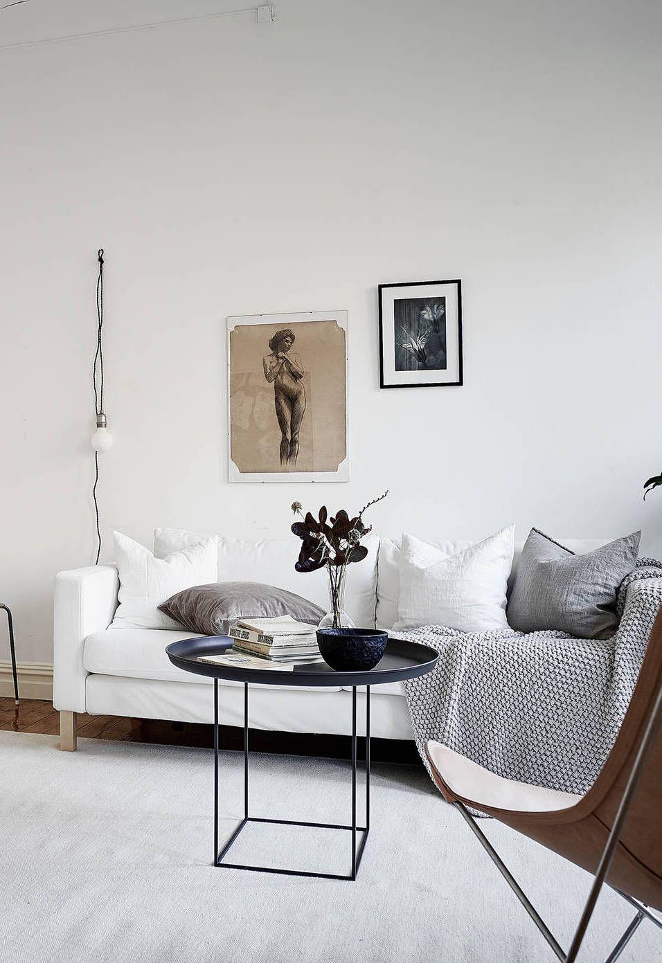 Pin von Christoph Baum auf Wohnzimmer | Pinterest ...