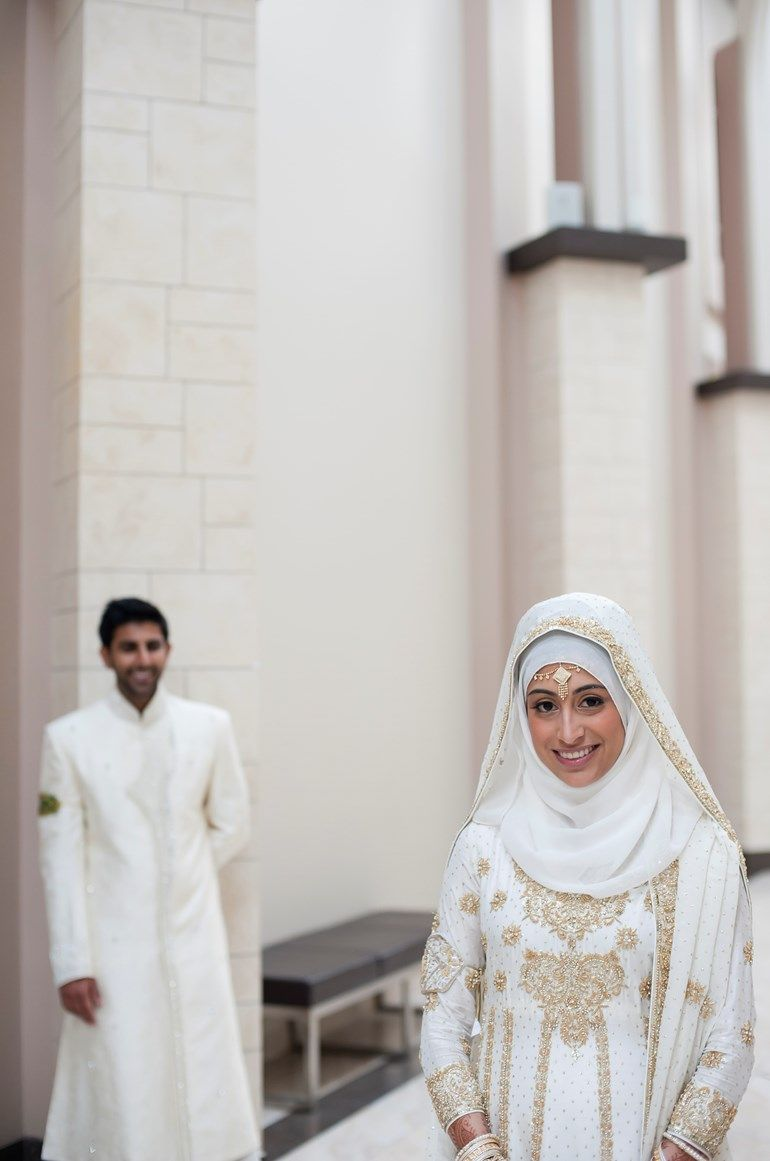 wedding hijab looks muslim brides muslim women and modern times