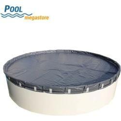 Photo of Cubierta de invierno para piscinas redondas 700 cm