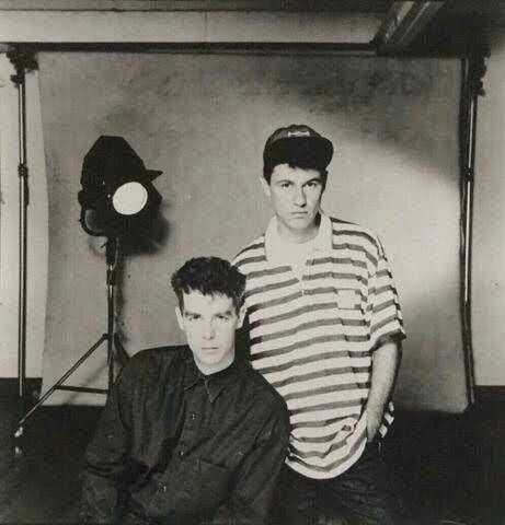 Pin von Mel Skubich auf Pet Shop Boys Unterhaltung