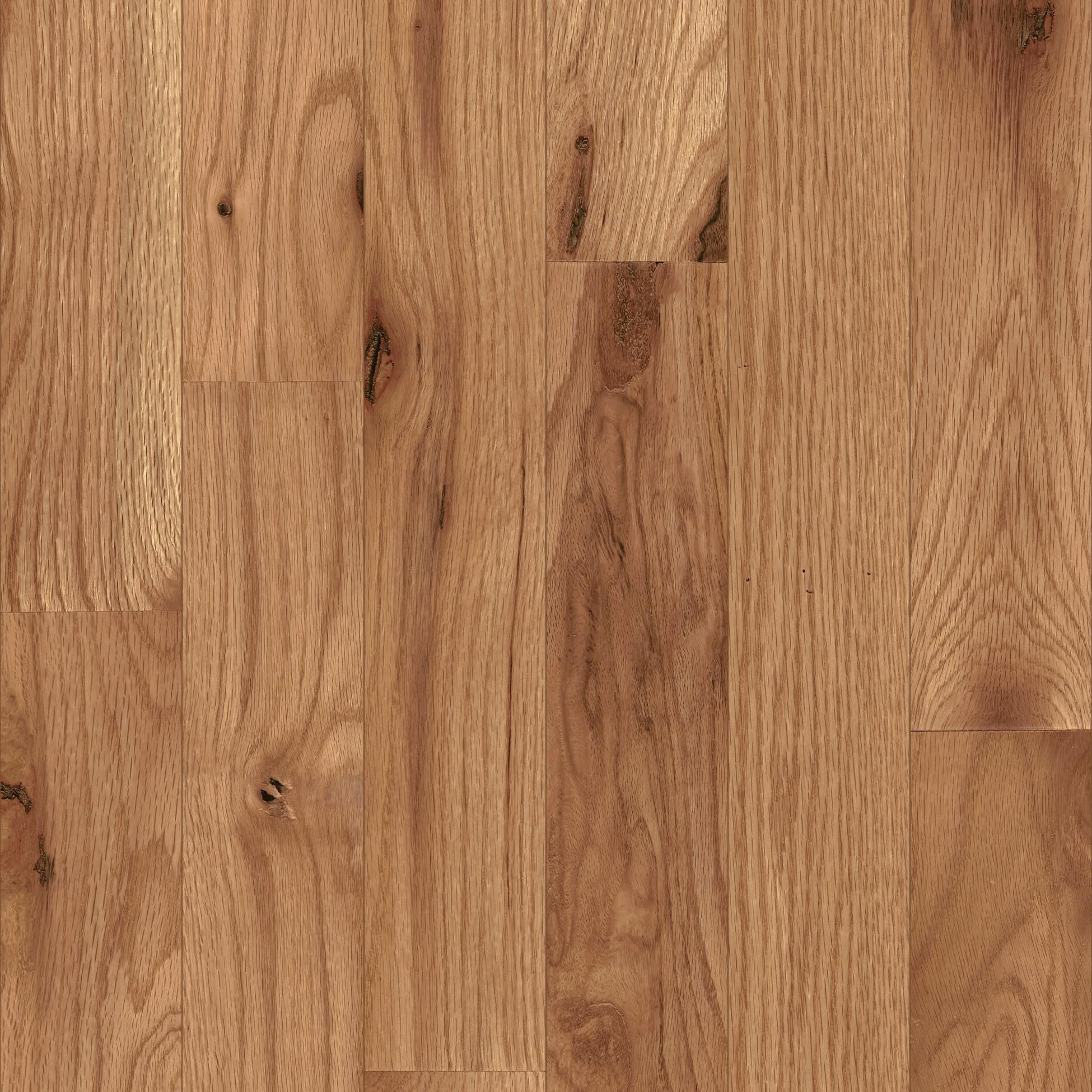 Mohawk Eastridge Value Collection 3 1 4 Wide Oak Natural Solid Hardwood Flooring Flooring Hardwood Floors Cost Of Wood Flooring