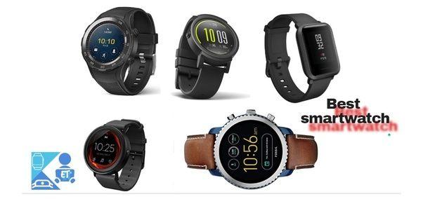 2f4032b90067e 9) Best Smartwatch under 200 to Buy 2018 - Emej tech - Quora ...