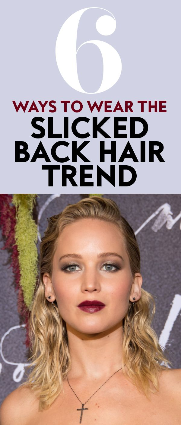 Every celebrity is wearing this iconic us hairstyleuand itus not