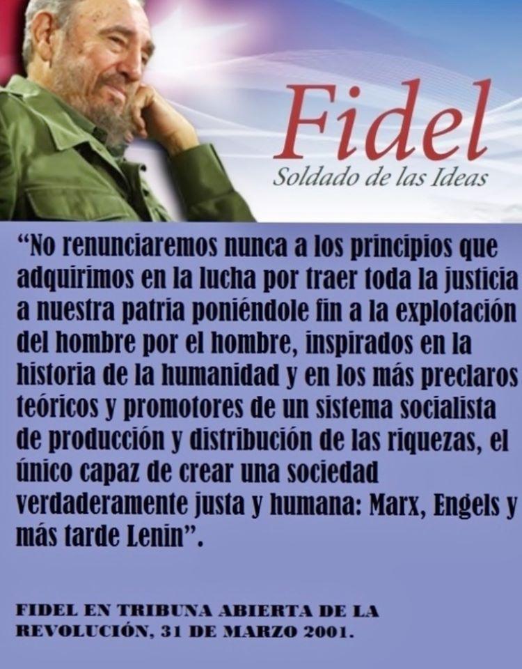 Decidaptrujillo Carlin Mendieta Quien Es Realmente Fidel Castro In 2020 Carmona Memes Ecards