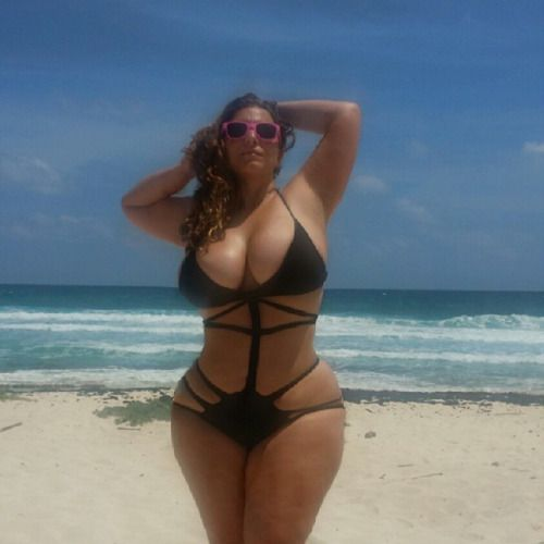 Non Nude Bathing Suites 57