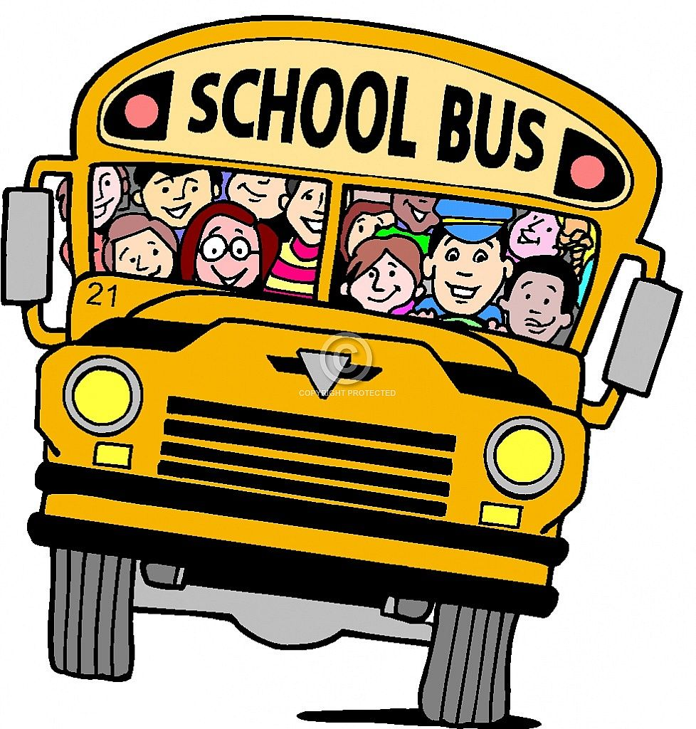 free school bus clip art clip art pinterest school buses clip rh pinterest com Sky Vacation Bible School Clip Art School Bus Clip Art Black and White