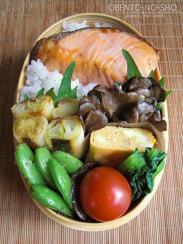 die besten 25 traditionelles japanisches essen ideen auf pinterest japanisches abendessen. Black Bedroom Furniture Sets. Home Design Ideas
