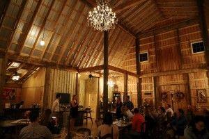 Fairview Farm Events - Powhatan Virginia - Rustic Wedding ...