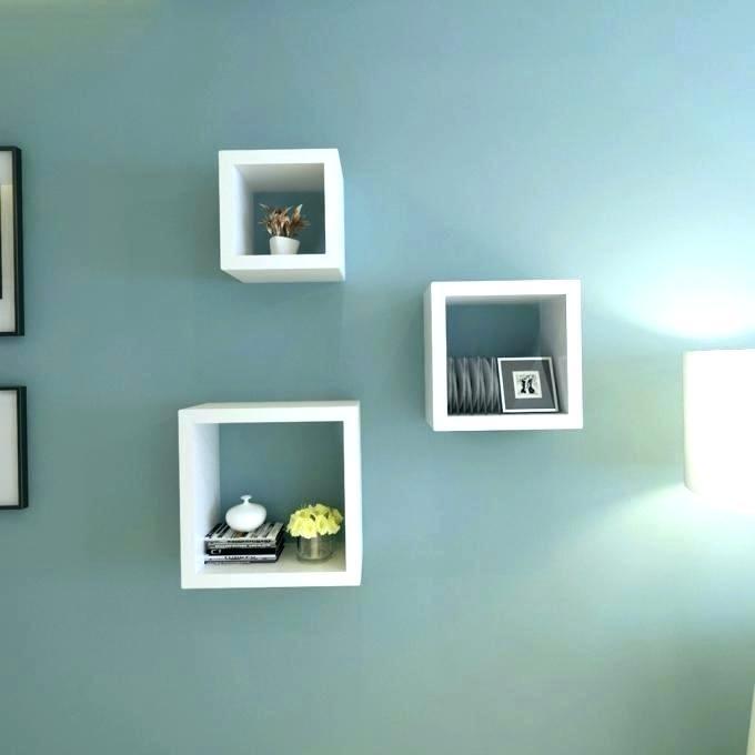 Pin By Tara On Master Bedroom Floating Wall Shelves Cat Wall Shelves Ikea Wall Shelves