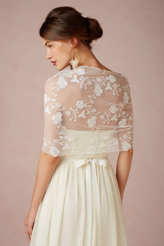 2014 Bridal Fashion Trends   Wedding dresses, Beautiful ...