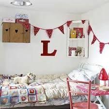 Resultado de imagen para como puedo decorar mi cuarto for Como puedo decorar mi cuarto yo misma