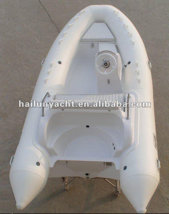 fiber glass bottom boats | Yachts and Boats | Glass bottom ...