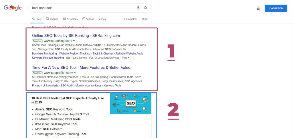 Guide How To Efficiently Start Searching With Google Google
