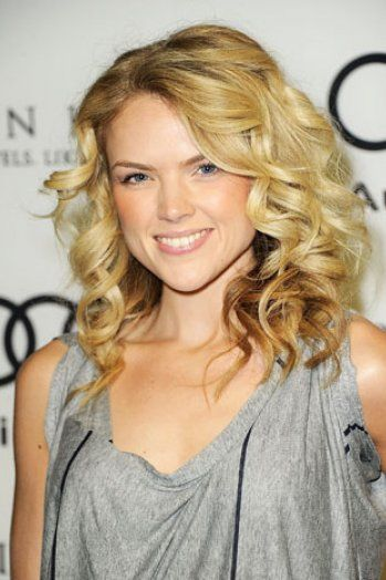 erin richards website