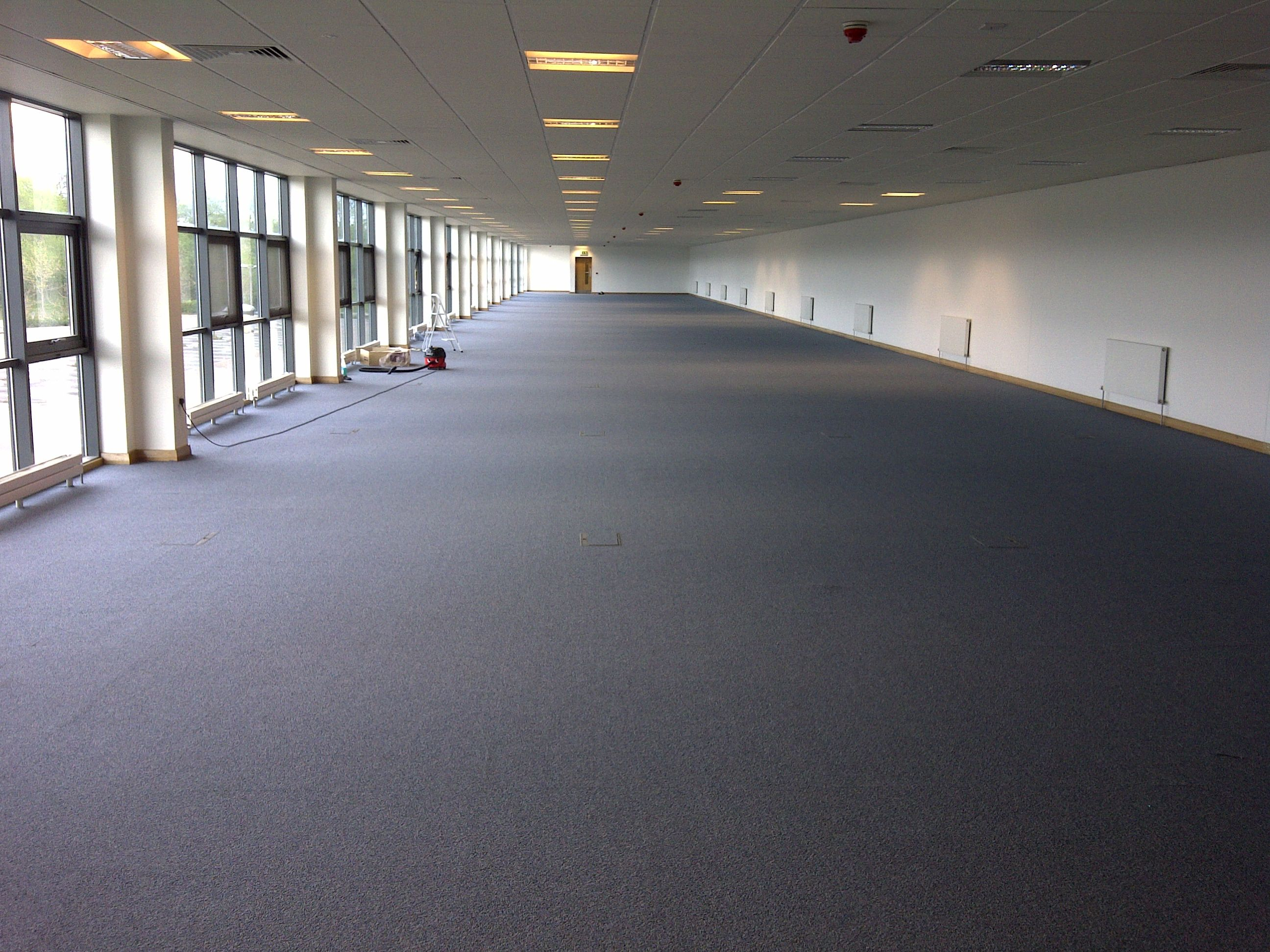 Commercial Office Carpet Commercial Carpets Commercial