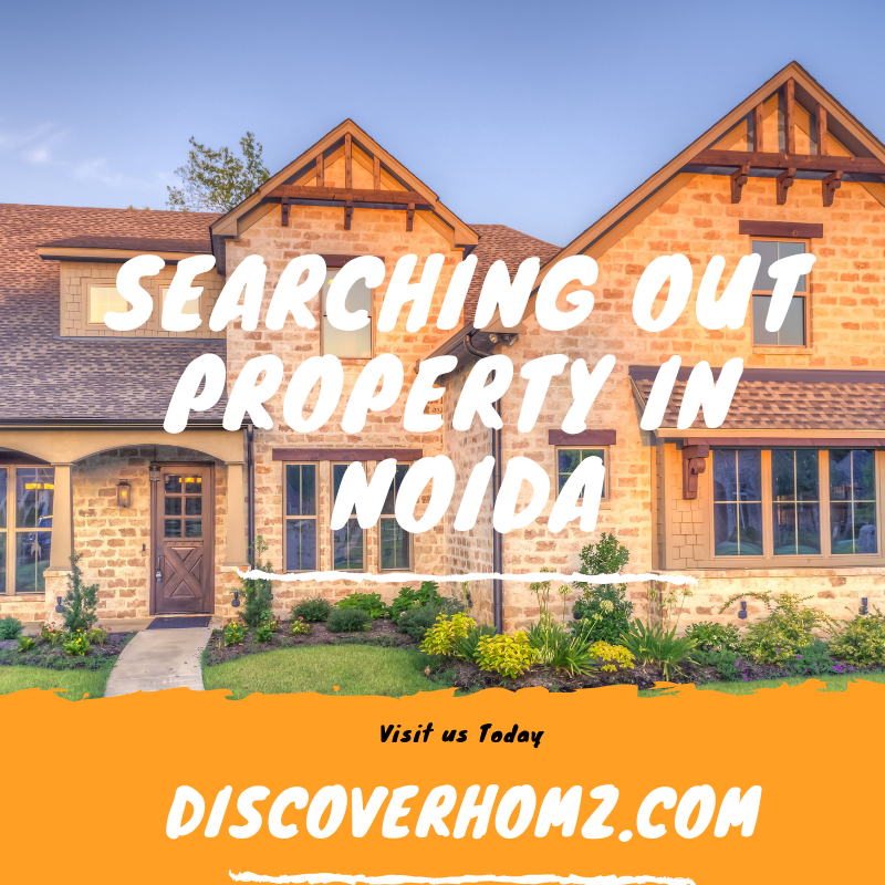 Pin By Discoverhomz On House Visiting Property Maine